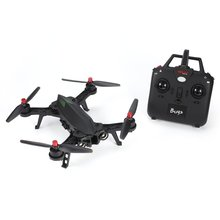 MJX Bugs 6 B6 RC drone 2.4GHz 4CH 6 Axis 1800KV 1806 Brushless Motor RC Quadcopter Gyro Pre-assembled RTF Racing Drone HighSpeed