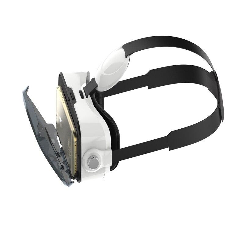 <font><b>Fashion</b></font> Intelligent Z4 Mini Carboard 3D <font><b>Virtual</b></font> <font><b>Reality</b></font> Headset <font><b>VR</b></font> <font><b>Glasses</b></font> <font><b>VR</b></font> Box Binocular Support Smartphone <font><b>VR</b></font> 3D <font><b>Glasses</b></font>
