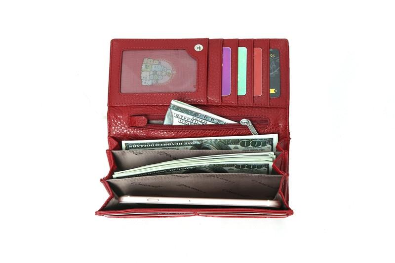 wallet women leather (14)