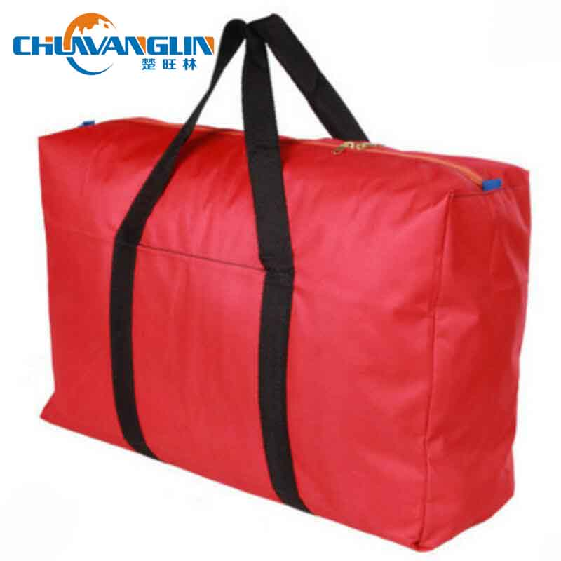 Online Get Cheap Big Travel Luggage -Aliexpress.com | Alibaba Group