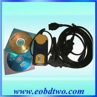 Professional 2013.02 version Multi-Di@g Access J2534 Multi diag,actia multi-diag acess,multi-diag - Shenzhen Talentcar Electronic Ltd. store