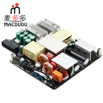 """New Power Supply  Power Board PA-2311-02A For iMac 27"""" A1312 2009-2011 Years"""