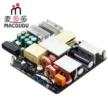 """חדש כוח אספקת חשמל לוח PA 2311 02A עבור iMac 27 """"A1312 2009 2011 שנים"""