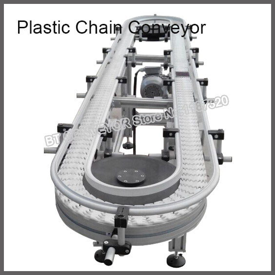 Plastic Chain Plate Conveyor Line, Modular Conveyor Belts, Plastic Drive Pulley, Bearing &  seat, Plastic Pad Strip, Track 1pc original q5 led driver led headlight drl ballast 8r0 907 472 b 8r0907472b 10045 17078 genuine and used