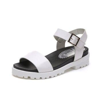 Summer Women Sandal 1