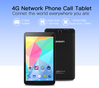 Aoson S8 PRO 8 дюймов 4G Телефонный звонок планшет Android 6,0 16 GB Встроенная память 1 ГБ Оперативная память SIM gps WI FI бренд таблетки HD ips 800*1280 аксессуары