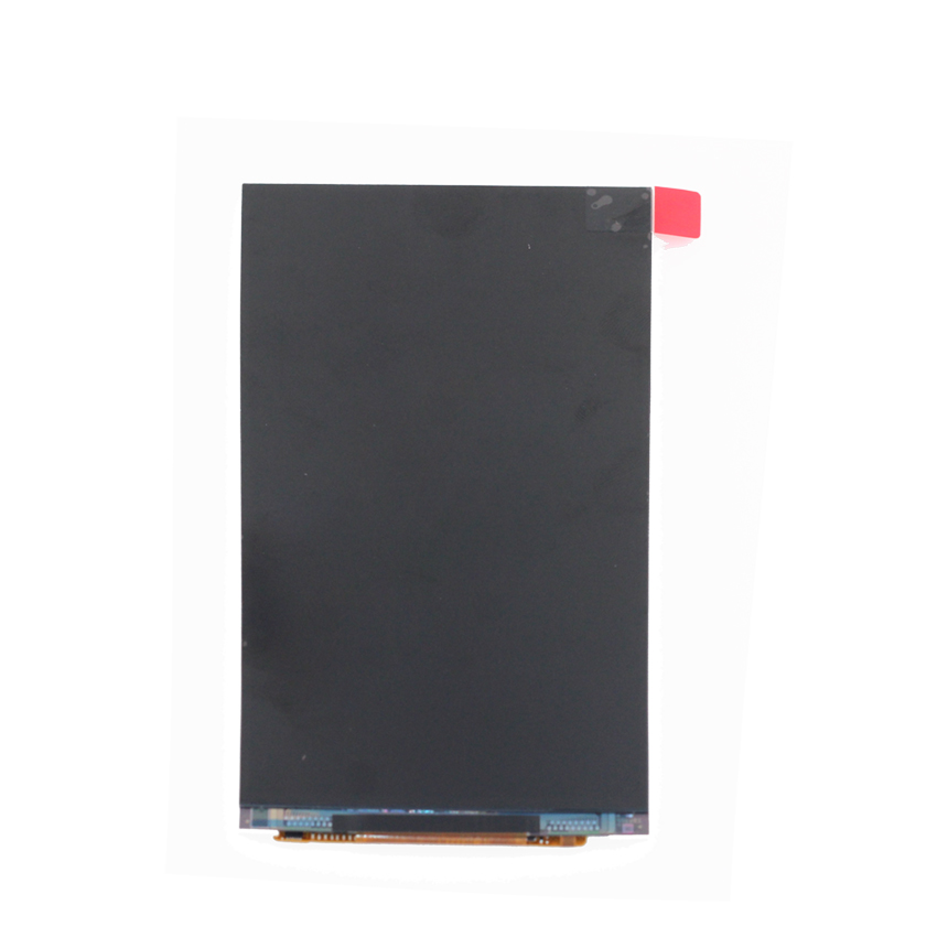 Image 3 - LCD is only available for Blackview E7 LCD screen display replacement Blackview E7S LCD repair parts-in Mobile Phone LCD Screens from Cellphones & Telecommunications