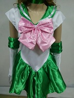 Free shipping photos of sexy sailor moon dress dance costume for women,cosplay japan cartoon sailor moon costume