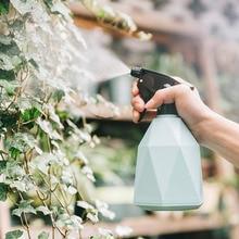 Spray-Bottle Seedling-Sprayer Garden-Patio-Watering-Plant-Pot Flowers Planting Hairdressing