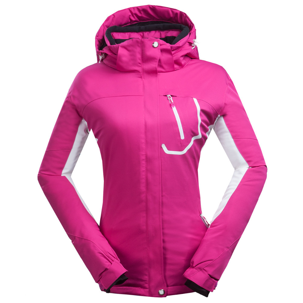 Online Buy Wholesale cool waterproof jackets from China cool