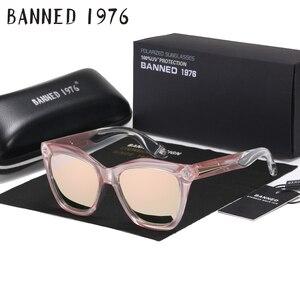 UV400 HD Polarized sunglasses