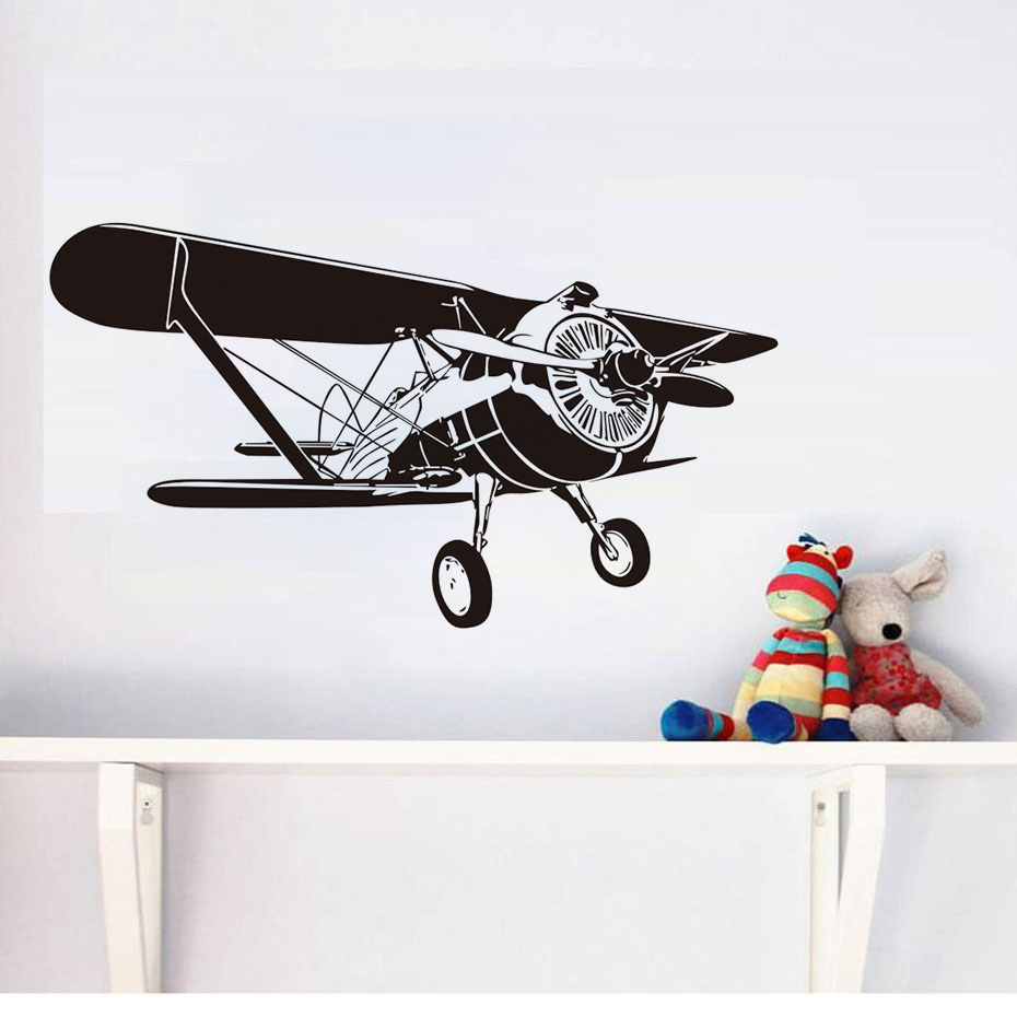 compare prices on aviation wall decor- online shopping/buy low