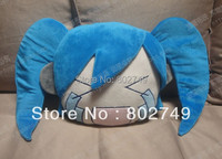 New Arrival Kagerou Project Ene Cosplay Plush Pillow 42cm Cotton Pillow For Sale