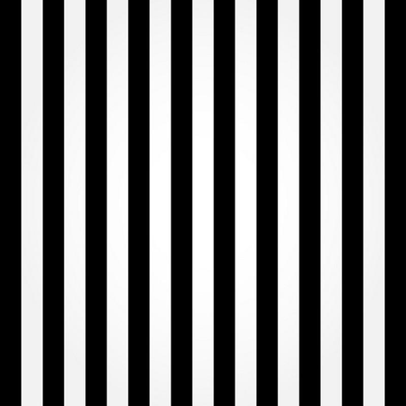 background stripes stripe fabric backdrop vertical backdrops wide