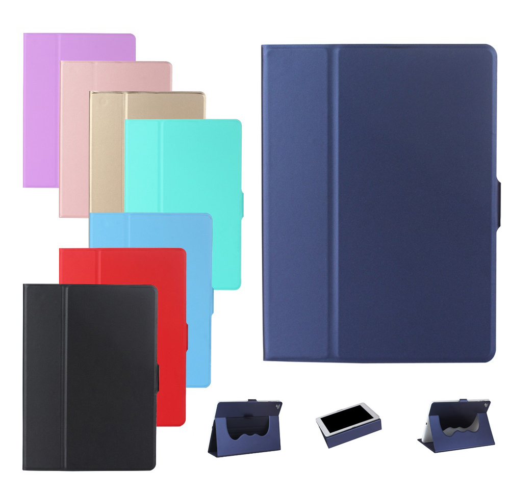 Case for iPad Pro 10.5 inch YRSKV PU leather cover+TPU silicone Smart cover Auto Sleep Wake Tablet Case For Apple iPad