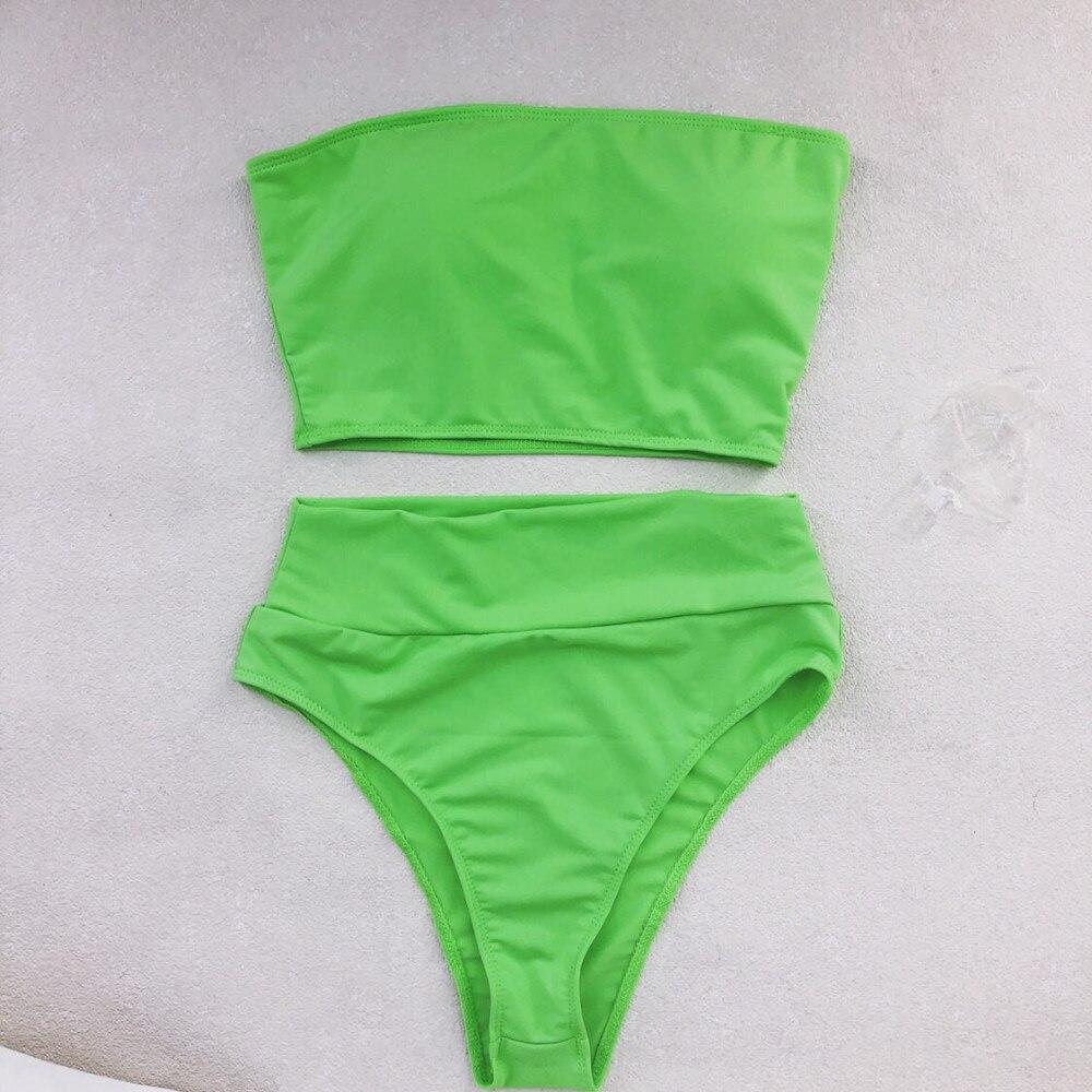 YF0117-Green