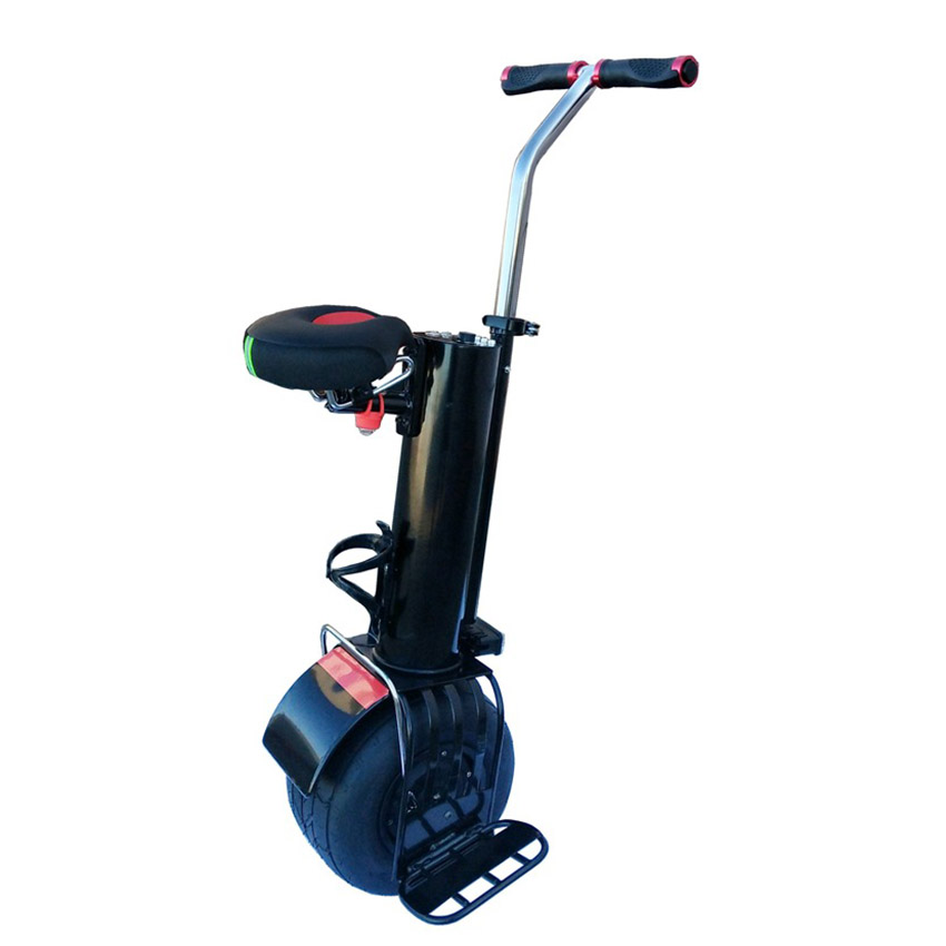 one wheel scoter (17)