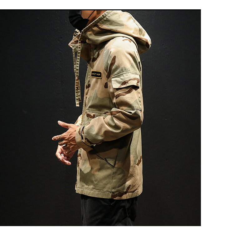 HTB1Coj7XJjvK1RjSspiq6AEqXXaK Men Military Camouflage Jacket Army Tactical Clothing Multicam Male Erkek Ceket Windbreakers Fashion Chaquet Safari Hoode Jacket 2019 Korean Style Clothes 5XL
