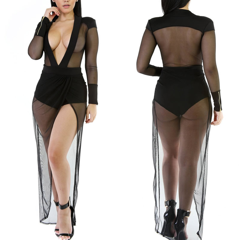 sexy hot chic clothes