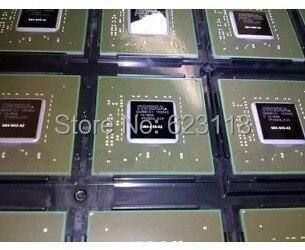 1 шт. G84-625-A2 NVIDIA компьютер чипсы BGA ( G84 625 A2 ) лэптоп