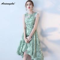 2018 New Candy Color Homecoming Dresses Custom Color Size Vestido De Festa Plus Size Robe Rouge