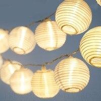 https://ae01.alicdn.com/kf/HTB1ConrBOOYBuNjSsD4q6zSkFXaB/20-โคมไฟส-ขาว-ในร-มกลางแจ-ง-Mini-ไนล-อนไฟ-LED-String-พล-งงานแสงอาท-ตย-ดำเน-นการ.jpg