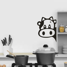 Vaca Decoración Para La Cocina Compra Lotes Baratos De