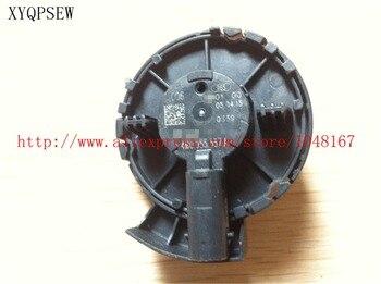 XYQPSEW para sensor de colisión, 4M0. 955.557.A, 4M0955557A