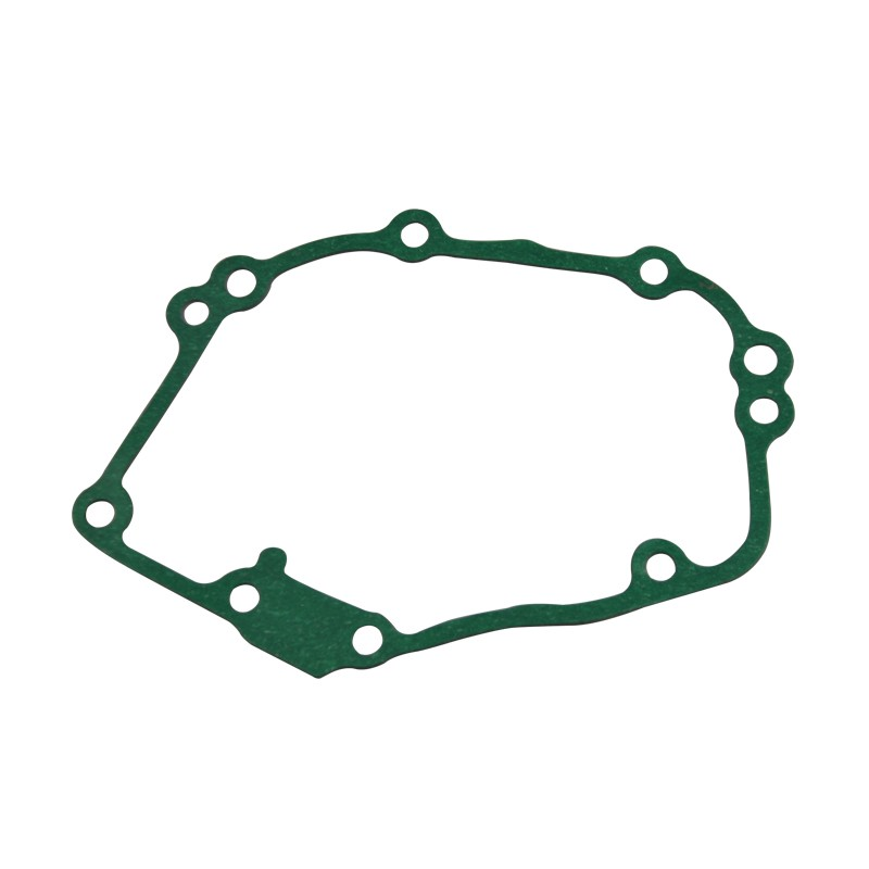Suzuki GSF 600 Bandit 2004 Alternator Stator Generator Engine Cover Gasket