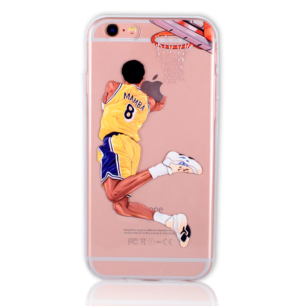 nba case for iphone 7 cases (9)
