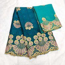 2107bfdbd1d81 Popular Green Chiffon Fabric-Buy Cheap Green Chiffon Fabric lots ...