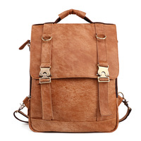 Amasie рюкзак мужская кожаная женская сумка Дорожная Рюкзак GET0052