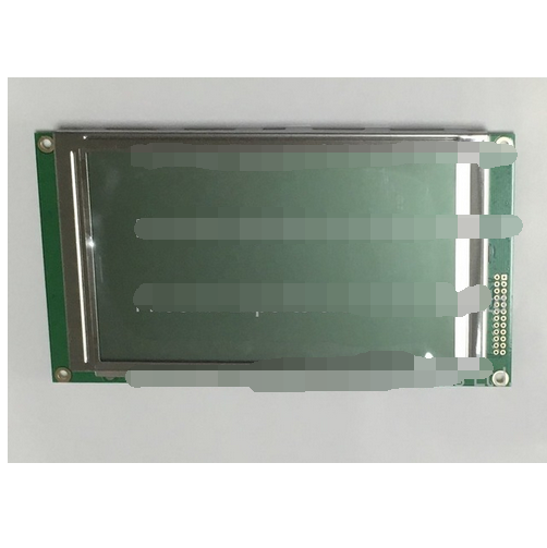 For SG240128A-TFH-VZWC4005 SG240128A Brand New Original LCD Screen Panel Module  Sun Engineering