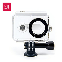 YI 1080P Action Sport Camera Waterproof Case
