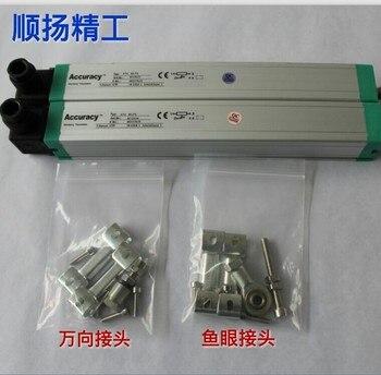 LTM-50mm displacement sensor Rod electronic ruler KTC-050mm