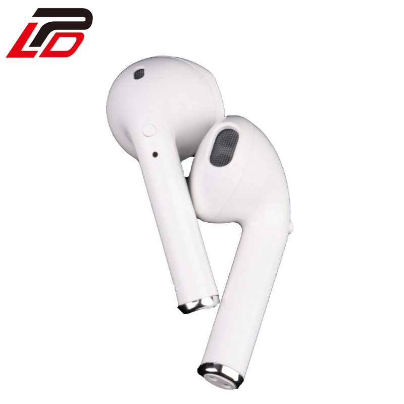 i8 TWS Bluetooth Wireless Earphone Bluetooth 4.1 With Charging Box Stereo Earbud Headset Sports Earphone For Android for iphone