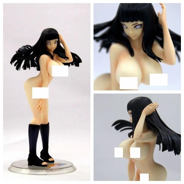 Naruto nude