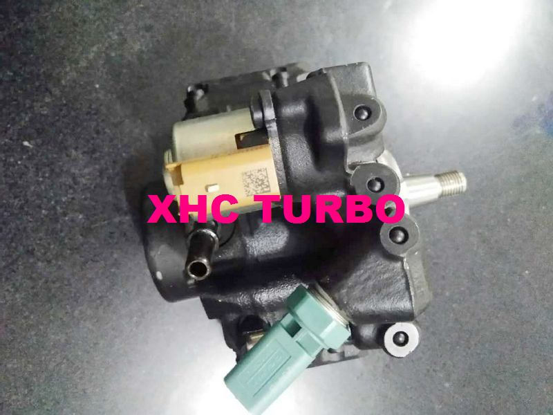 NEW GENUINE DELPHIS A6710700101 9422A030A INJECTION PUMP for Ssangyong Actyon Sports Korando Rexton,2.0 e-XDi 110KW image