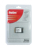 Envío gratis 128 GB M.2 unidad de estado sólido de almacenamiento de memoria flash interfaz ngff m.2 pcie mlc hdd/ssd para lenovo thinkpad hp asus