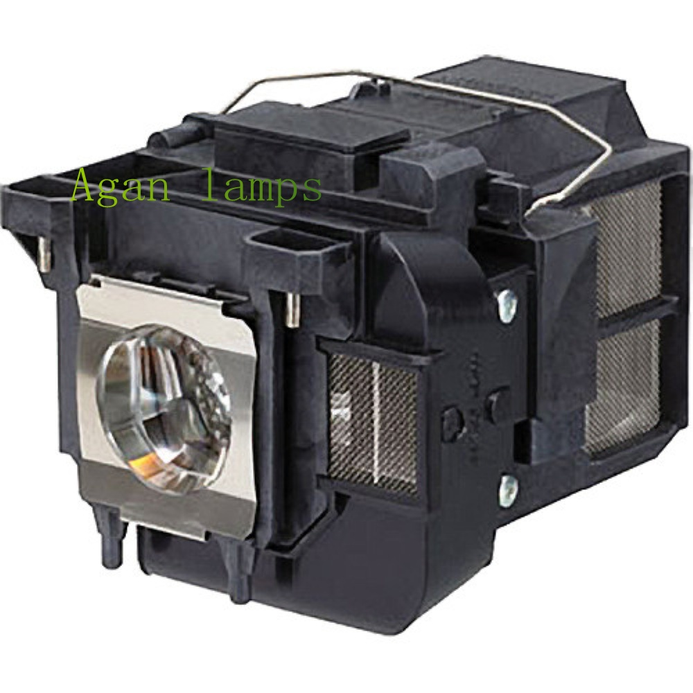 Electrified Epson ELPLP77 / V13H010L77 Replacement Projector Lamp for PowerLite 4650/4750W/4855WU EB-4750W / 4950WU / 4955WU/