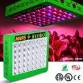 Marshydro Riflettore 300 w LED Coltiva La Luce Full Spectrum Veg Fiore Piante Mediche Pannello Indoor Grow tenda Serra