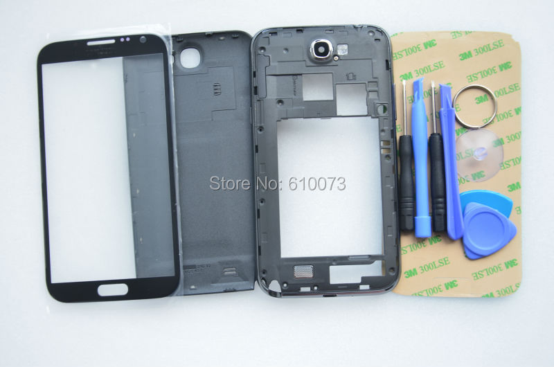 note 2 black kits-1