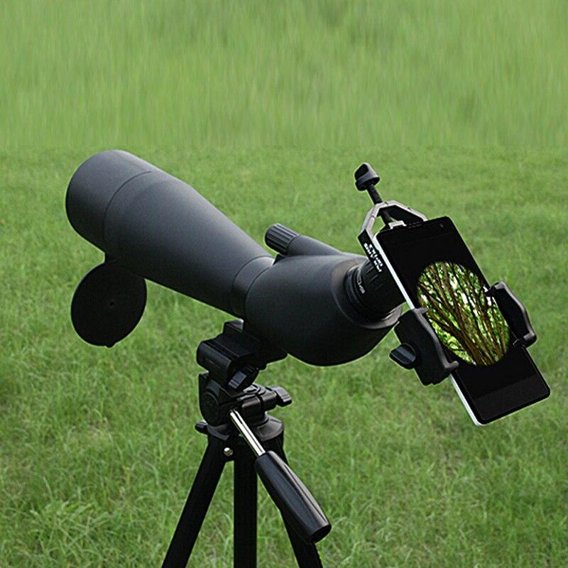 iphone teleskop adapter kaufen billigiphone teleskop adapter partien aus china iphone teleskop. Black Bedroom Furniture Sets. Home Design Ideas