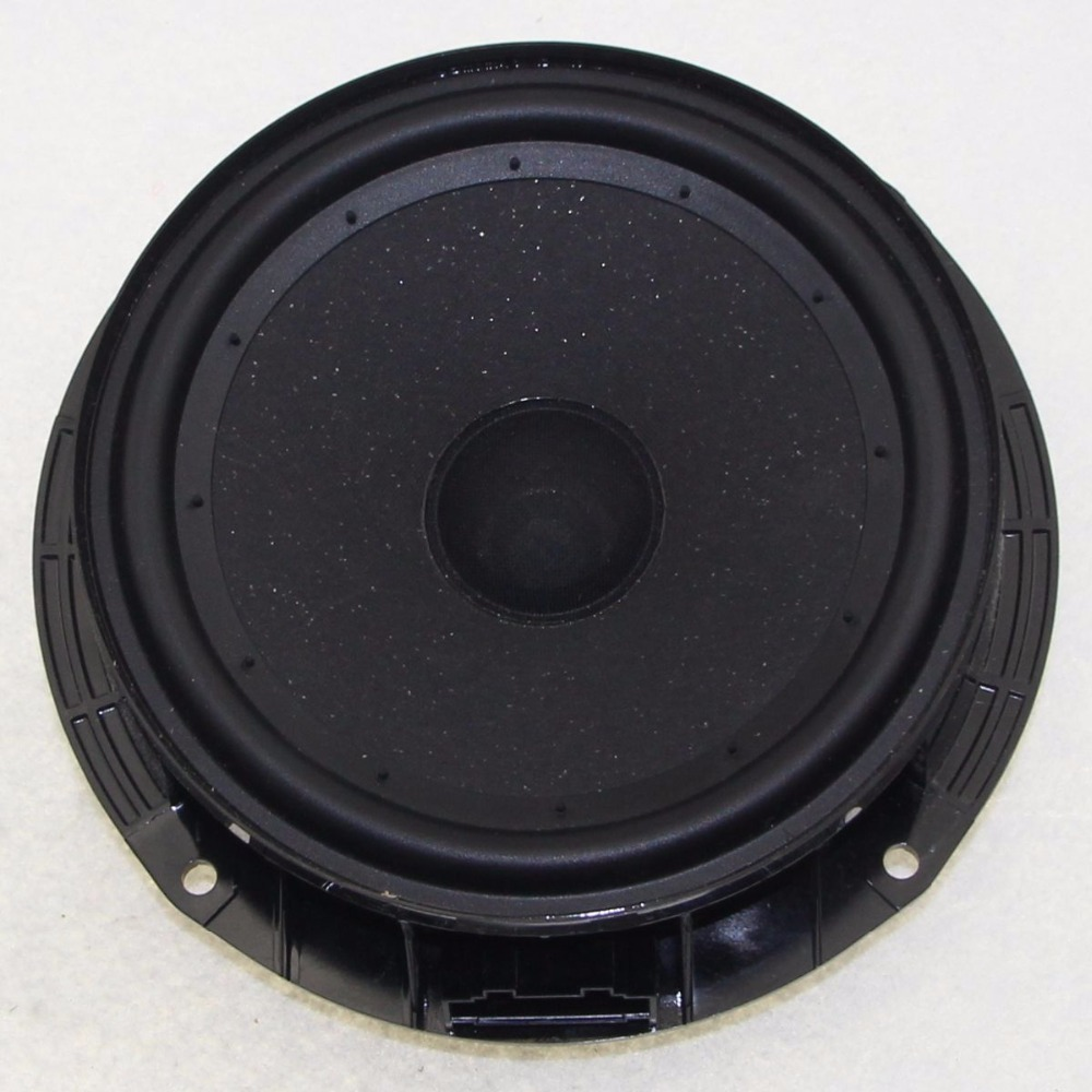 OEM  Rear Door Speaker For JETTA 5 GOLF MK5 MK6 GTI Oem 2006-2009 1K0 035 454N 5KD 035 454 1K0035454OEM  Rear Door Speaker For JETTA 5 GOLF MK5 MK6 GTI Oem 2006-2009 1K0 035 454N 5KD 035 454 1K0035454