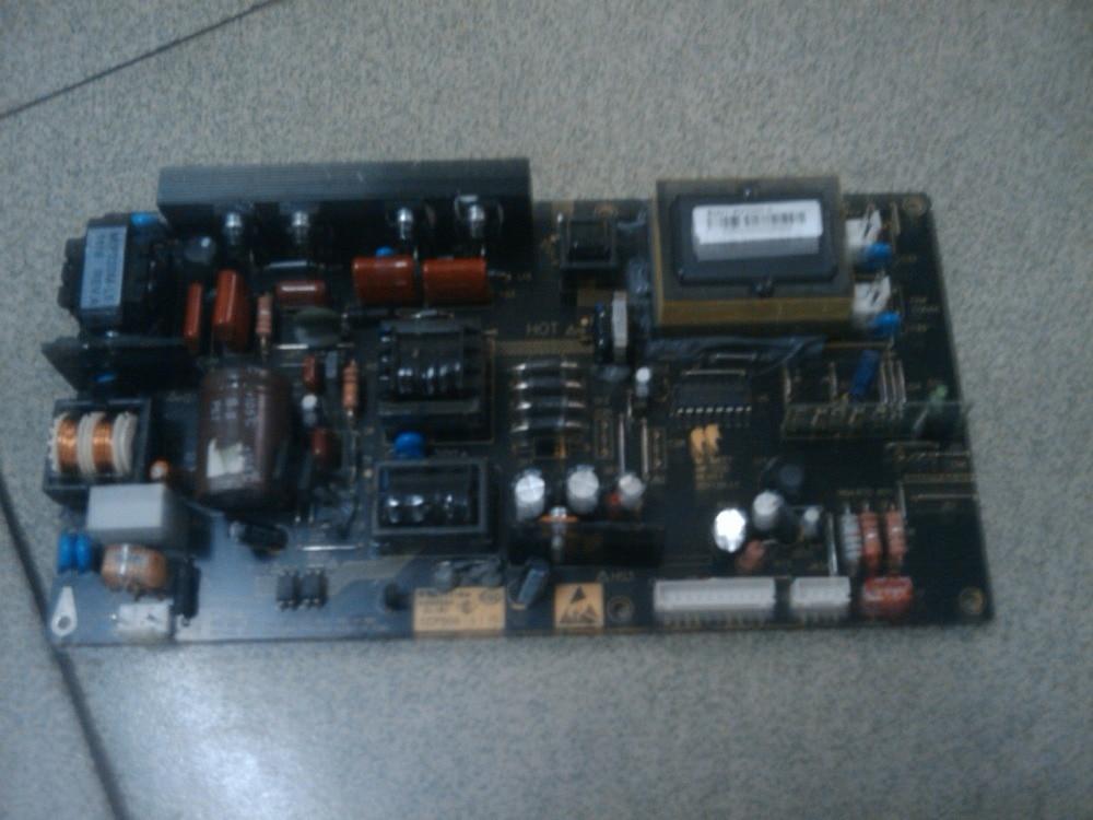 Original Mip320g-a Mip329fl Mip320m-l5 Connect Board Connect With POWER Supply Board  T-CON Connect Board