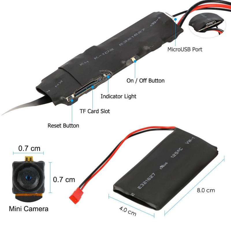 DIY-Camera-Mini-Wifi-Camera-Full-HD-1080P-Camcorder-P2P-Motion-Detection-Video-Security-with-2 (2)