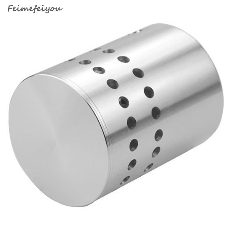 Луксузна модерна ЛЕД лампа алуминијумска зидна лампа 3В најбоље за пролаз спаваћа соба Коридор трем