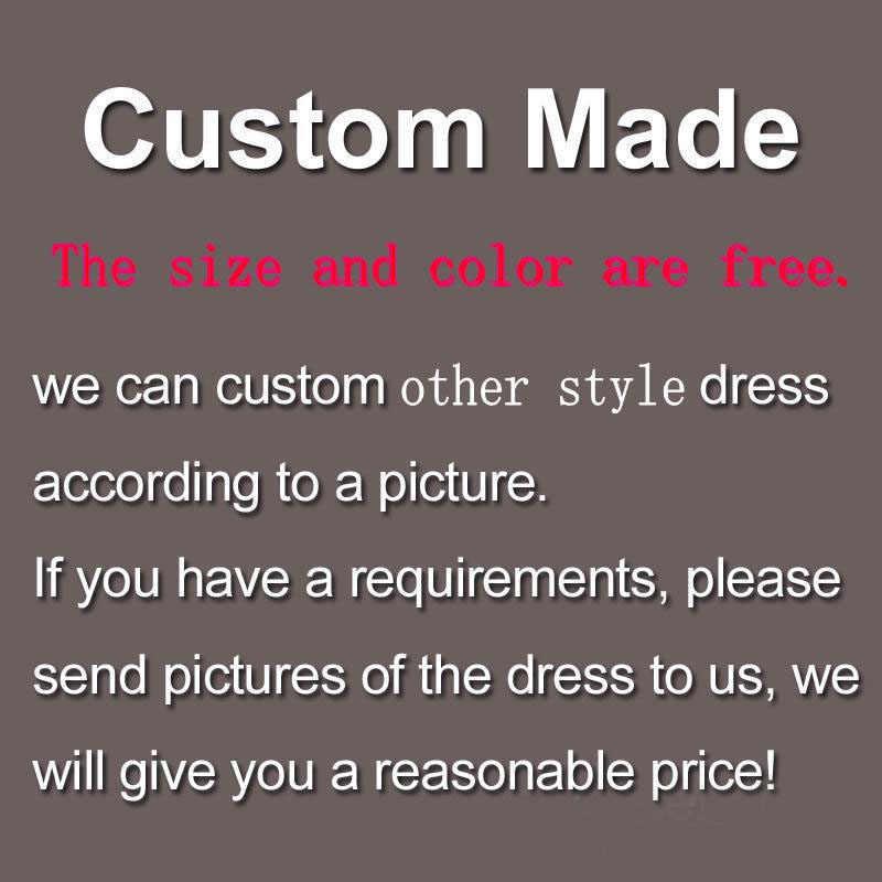 高級マーメイドイブニングドレスロングクリスタルビーズフォーマルイブニングパーティードレスの女性のウェディングパーティー着用 vestido デ · フェスタロンゴ