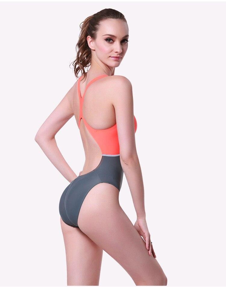 speedo swimsuits sexy Girls