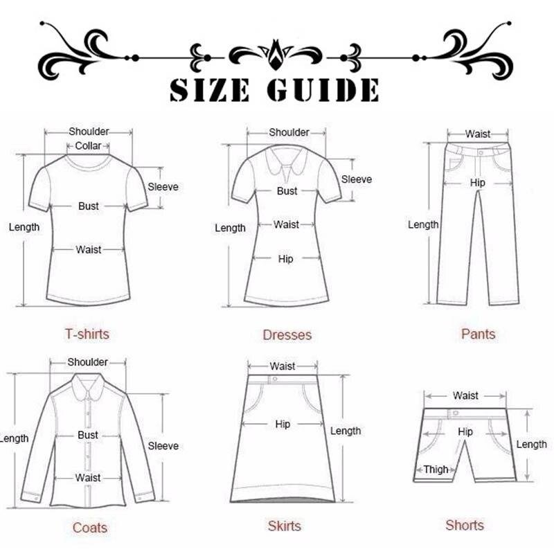 Women's Long Sleeve Single Breasted Long Shirt Halal City Mart